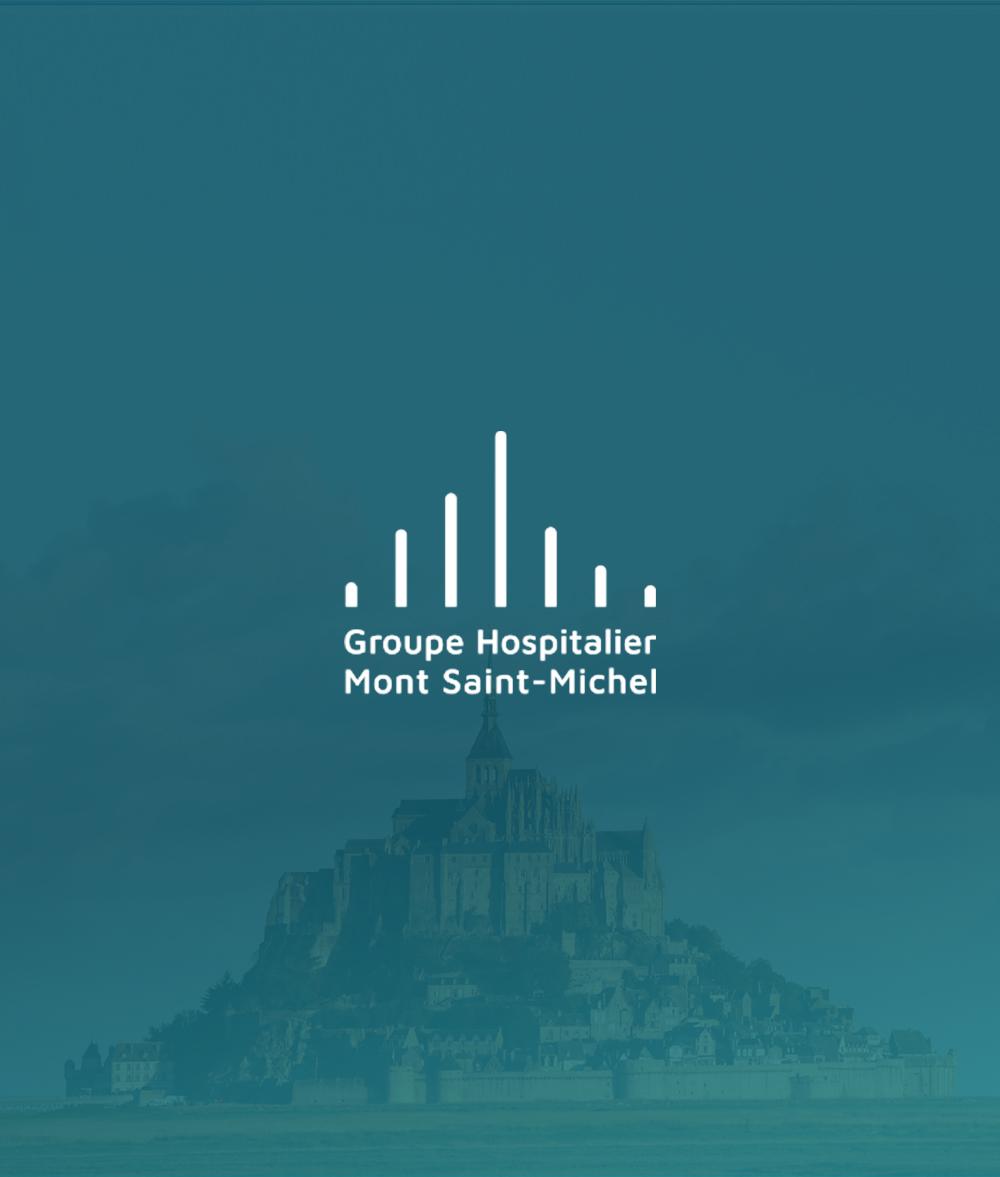 GHT Mont Saint-Michel
